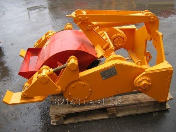 Buy Mill road OF-400 without tractor