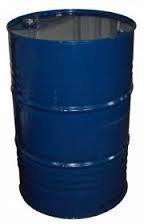 Купить Тосол А-40М Triol (-42ºС) 215 кг