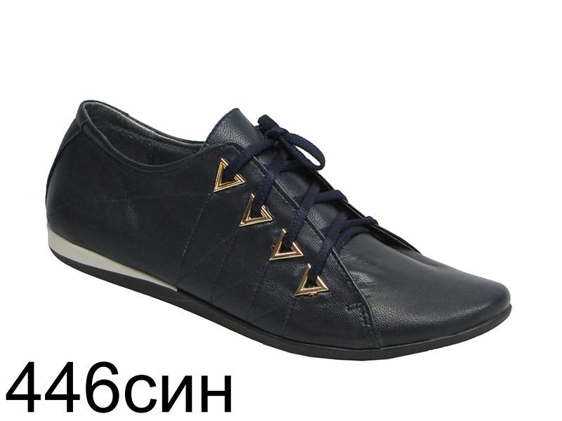 Мужские спортивные туфли в ассортименте