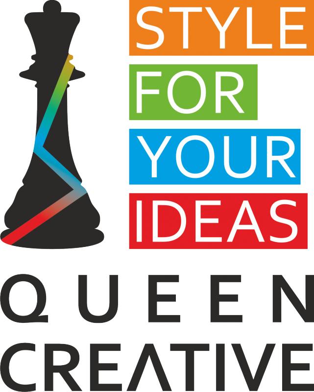 Купити Упакування, логотип, фірмовий стиль, брендинг, web, 3D, презентації