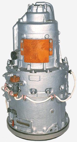 Генератор бензиновый аб 4 питания электроэнергией