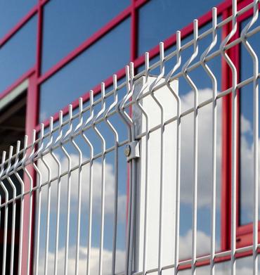 Buy Fencing panels 3D 3000 * 1800 (mm)