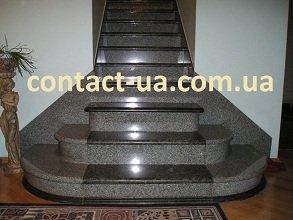 Buy Ladders, steps from granite