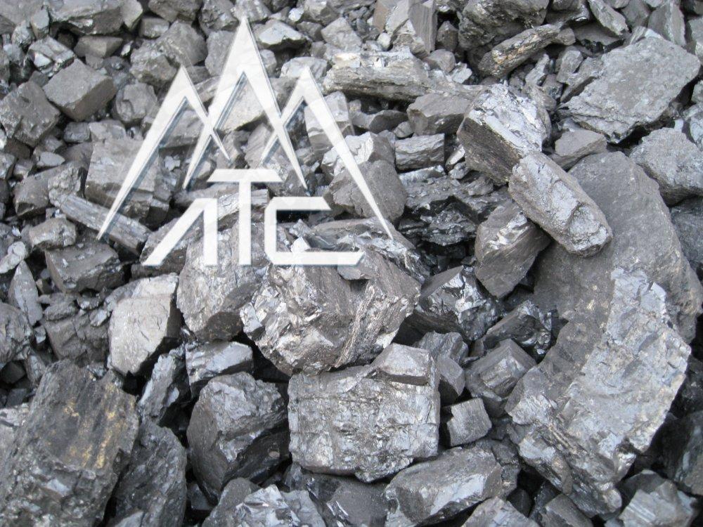 Buy Coal (50-200 mm).