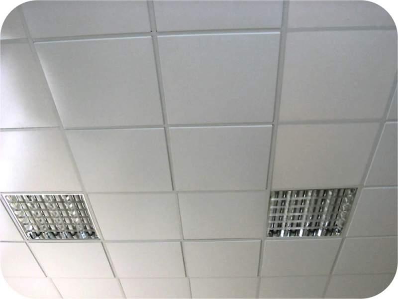 Pose Faux Plafond Pvc Leroy Merlin Vitry Sur Seine Devis