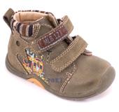 Купить Ботинки для мальчика
