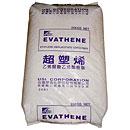 Сополимеры этилена с винилацетатом (EVA) и с акриловой кислотой (EAA)