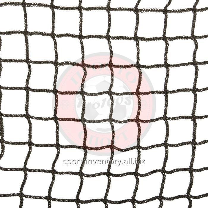 Buy Grid badminton standard