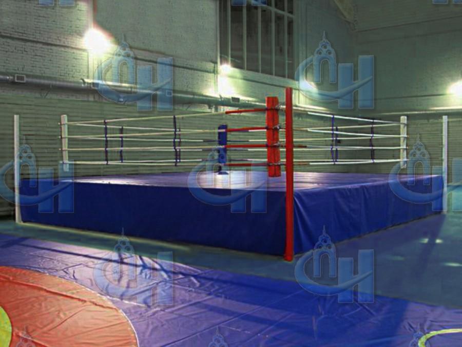 マスター ボクシング ボクシングヘッドギアおすすめ人気ランキング10選を徹底比較!3タイプの効果と選び方を徹底解説!安全な練習で実力アップを