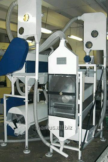 Buy Cleaning machines MO-01