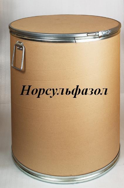 Норсульфазол натрия, продам, субстанции ветеринарные, Украина