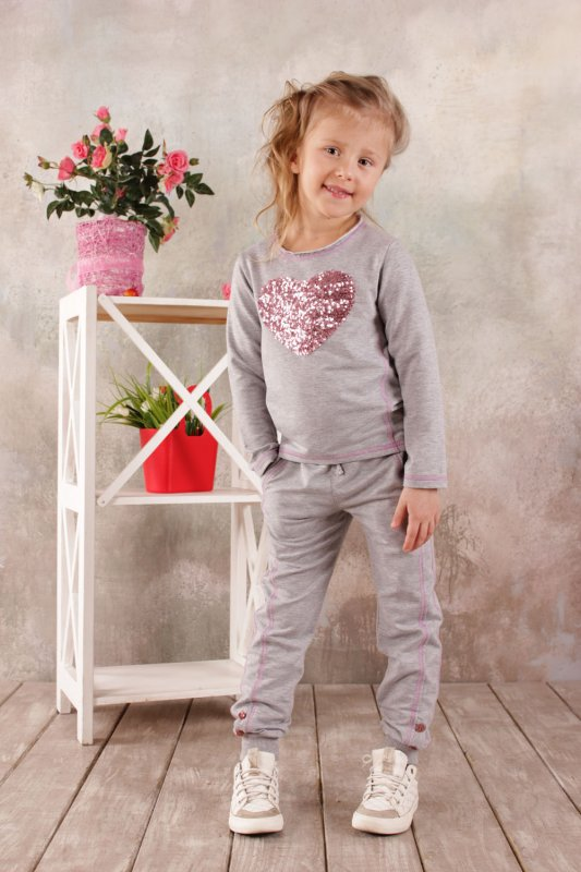 Дитячий одяг оптом і в роздріб від виробника купити в Харків 94158db0e4109