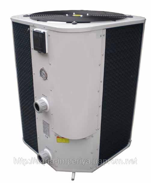 Heat pump HYDRO-PRO 22 230V