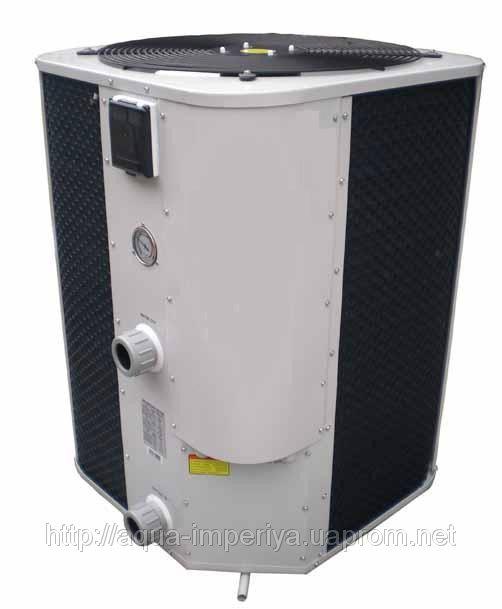 Heat pump HYDRO-PRO 22T,380V