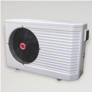 Heat pump HYDRO-PRO+ 7 240V