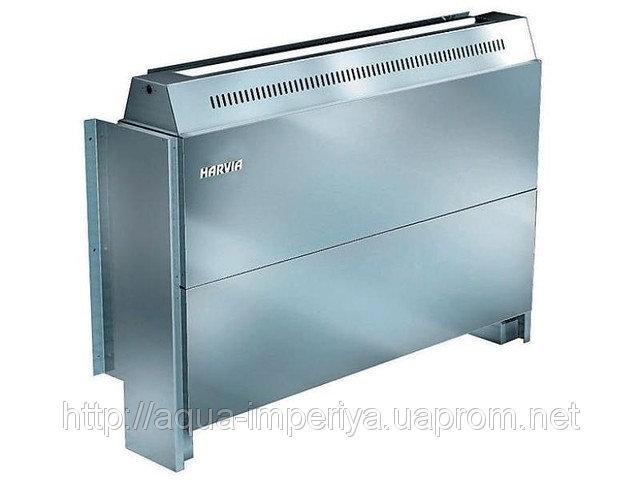 Электрокаменки Harvia «Hidden Heater» НН12