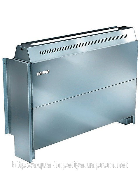 Электрокаменки Harvia «Hidden Heater» НН6