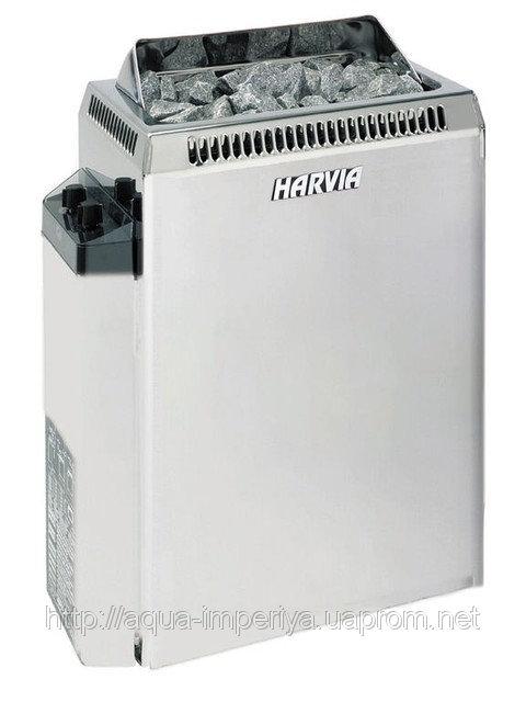 Электрокаменки Harvia «Topclass» KV45