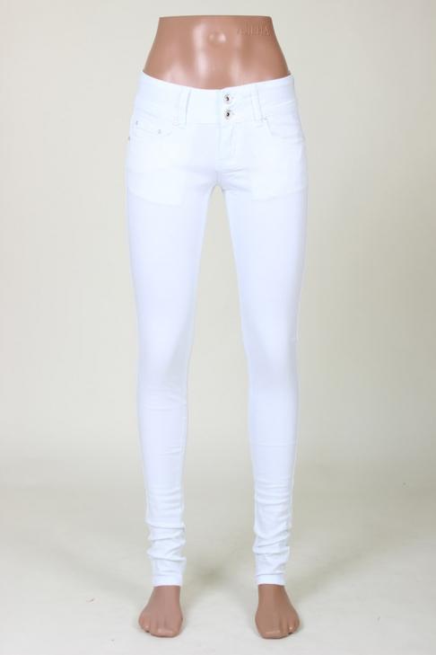 9060d872449 Женские джинсы весна 908A-14K Украина купить в Хмельницком