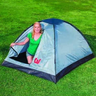 Палатка турис BestWay 145х206х99