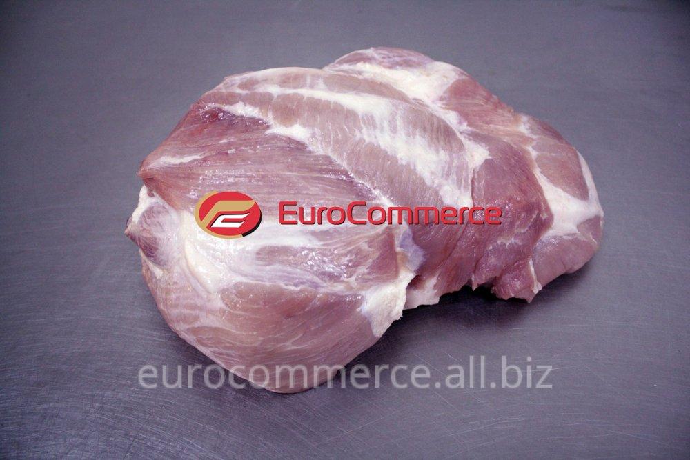 Купить Окорок свиной
