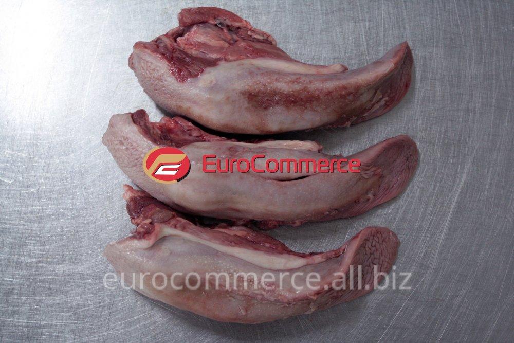 Купить Язык свиной