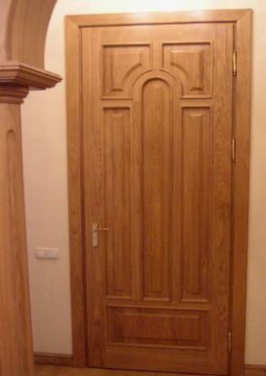 Les Portes D 39 Entr E De Maison Dans Sumy L Ukraine Acheter Le Prix Photo