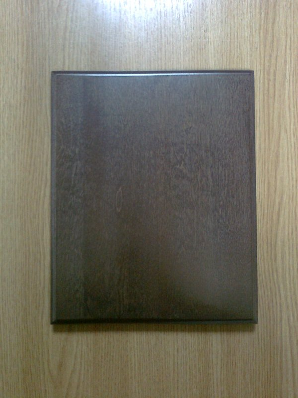 Buy Substrate wooden (from natural wood)