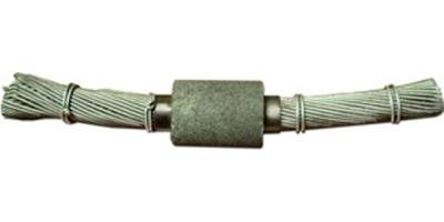 Термопатроны ПАС-120