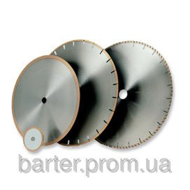 Buy Circles diamond grinding dish-shaped conical shapes 12A2 with a corner of 45 degrees