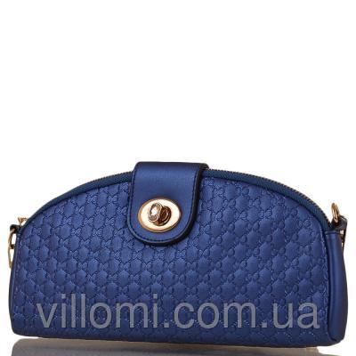 2d49533e603a Женский кожаный клатч ETERNO ET602-navy купить в Николаеве