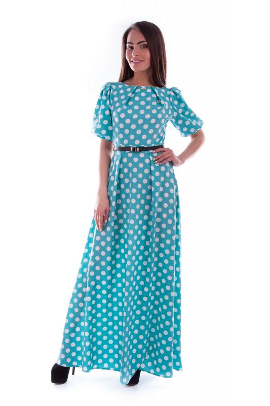 elie saab платье 2011