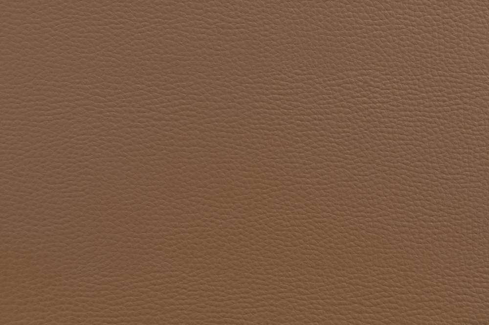 Buy Dpcv-13 leather substitute