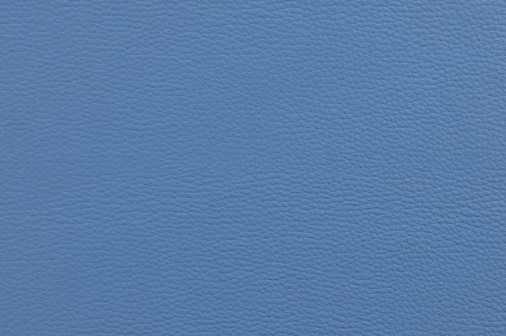 Купить Кожзаменитель dpcv-04