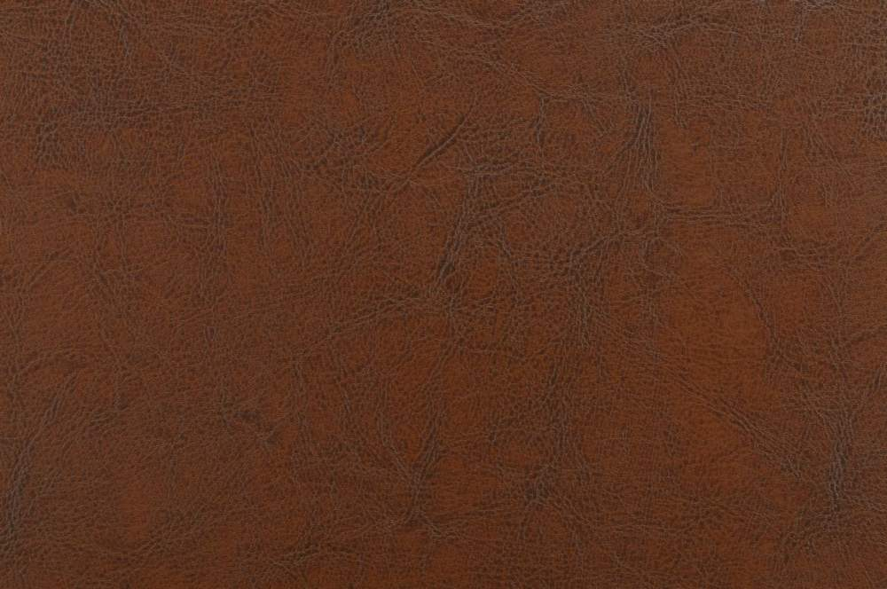 Buy B-106 leather substitute