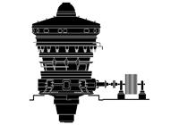 Купити ДРОБАРКА КМД-1750Т
