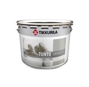 Купить Краска декоративная Тунто - Tunto мелкозернистое покрытие, 2,7 л (база ap)