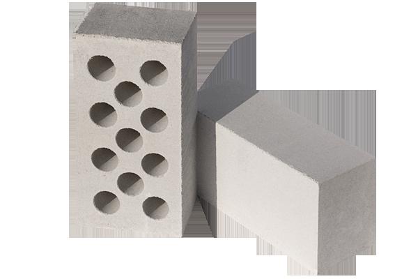 Buy Brick silicate Kakhovka