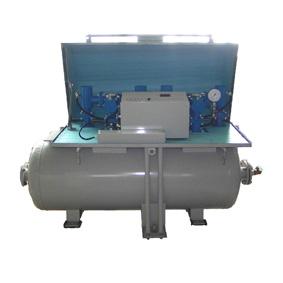 Buy VUPZ-05E air collector
