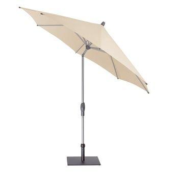Зонт  Glatz ALU-TWIST