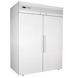 Купити Устаткування холодильне Білорусь Казахстан