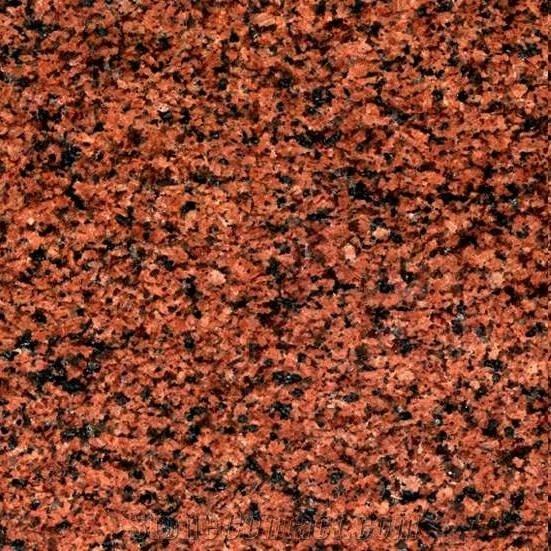 Купити Плитка гранітна Лезники