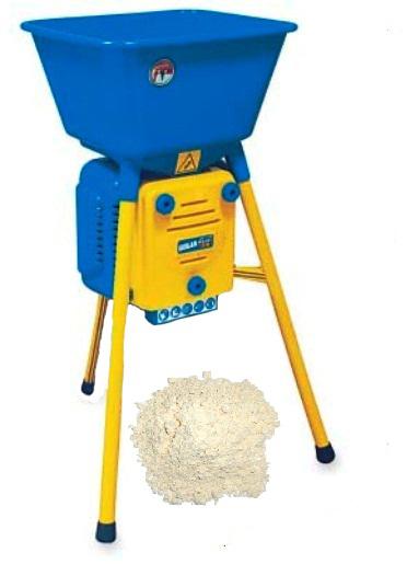 Купить Мини мельница для зерна для муки цена