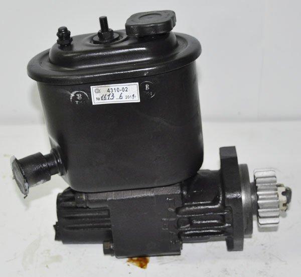 Buy The pump GUR on 5320, etc. (Ukraine)
