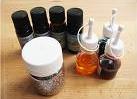 Buy Fragrances liquid, fragrances from warehouse Kiev