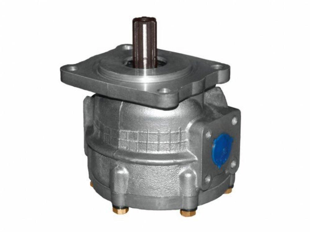 Buy Pump NSh-50 A-3 right (nav.ob.gidrosistt-150, DT-75) (Kirovohrad)