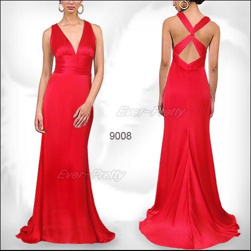 очень красивые платья из трикотажа