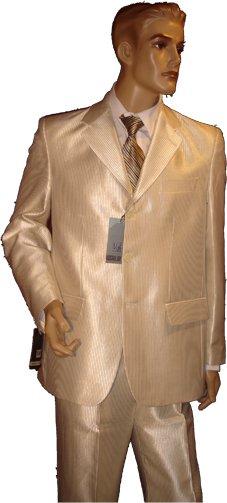 ищу постaвщикa одежды 2012 год