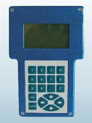 Модуль пультового терминала Т0601