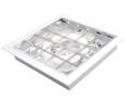 Buy Ceiling lamp 03-710